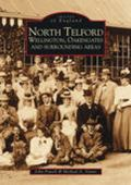 North Telford (Archive Photographs)