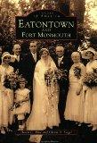 Eatontown and Fort Monmouth (Images of America: New Jersey)