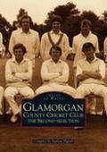 Glamorgan County Cricket Club a Second S