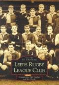 Leeds Rugby League Club