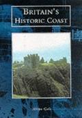 Britain's Historic Coastline