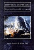 Historic Shipwrecks