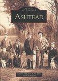 Ashtead (Archive Photographs: Images of England)