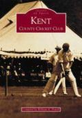 Kent County Cricket Club