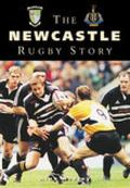 Newcastle Rugby Story