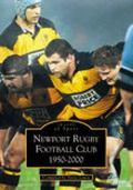 Newport Rugby Football Club 1950-2000