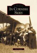 In Cornish Skies