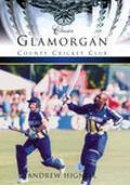 Glamorgan Ccc Classics