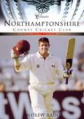 Northamptonshire Ccc Classic Matches