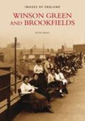 Winson Green and Brookfields