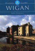 Wigan History & Guide