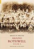 Around Rothwell: v. 2