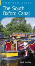 Oxford Canal Towpath Guide (Towpath Guides)