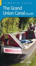 Grand Union Canal (South) (Archive Photographs)
