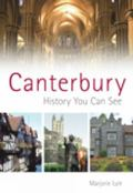 Canterbury History You Can See