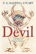 The Devil: A History of Satan from Antiquity to the Present