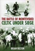 Battle of Montevideo