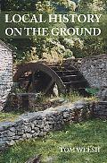 Local History on the Ground