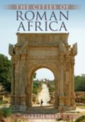 The Cities of Roman Africa