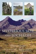 Mysterious Skye & Lochalsh (Guide to)