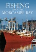 Fishing Around Morecambe Bay