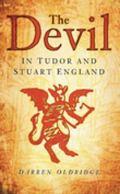 Devil : In Tudor and Stuart England