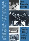 Derby County : The Rams in Europe