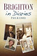 Brighton in Diaries