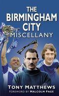 Birmingham City Miscellany