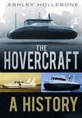 Hovercraft : A History