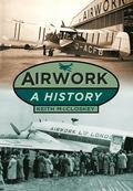 Airwork : A History