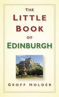Little Book of Edinburgh