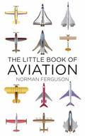 Little Book of Aviation