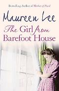 Girl from Barefoot House