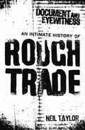Diy Do It Yourself The Rough Trade Story