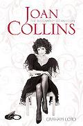 Joan Collins: A Biography