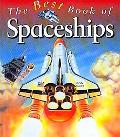 Best Book of Spaceships