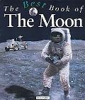 Best Book of the Moon