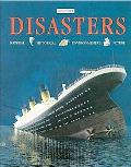 Disasters