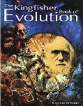 Kingfisher Book of Evolution