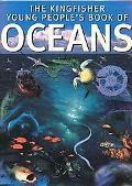 Kingfisher Young People's Book of Oceans