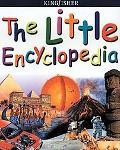 Little Encyclopedia