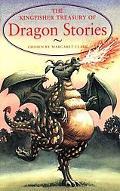 Kingfisher Treasury of Dragon Stories