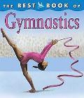 Best Book of Gymnastics