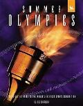 Summer Olympics The Definitive Guide to the World's Greatest Sports Celebration