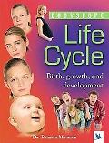 Life Cycle Birth, growth, and development