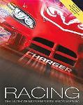 Racing The Ultimate Motorsports Encyclopedia