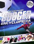 Kingfisher Soccer Encyclopedia, The