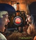 Pirates (Versus)