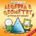 Basher: Geometry and Algebra